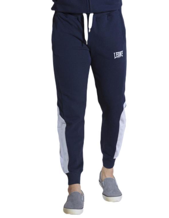 Pantalone da uomo in felpa...
