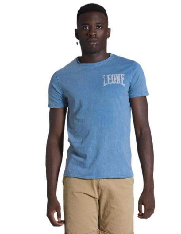 T-shirt da uomo reversibile...