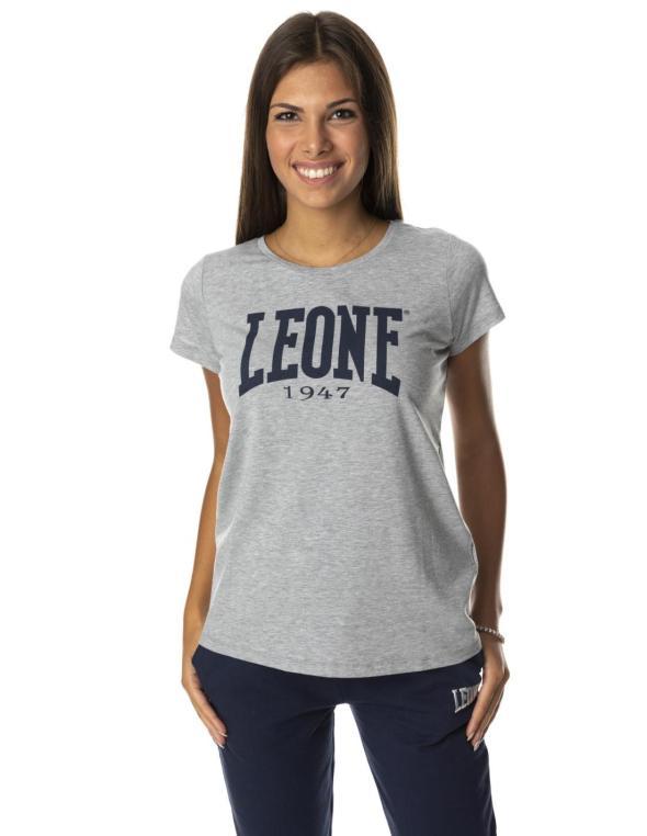 Woman t-shirt Basic Line