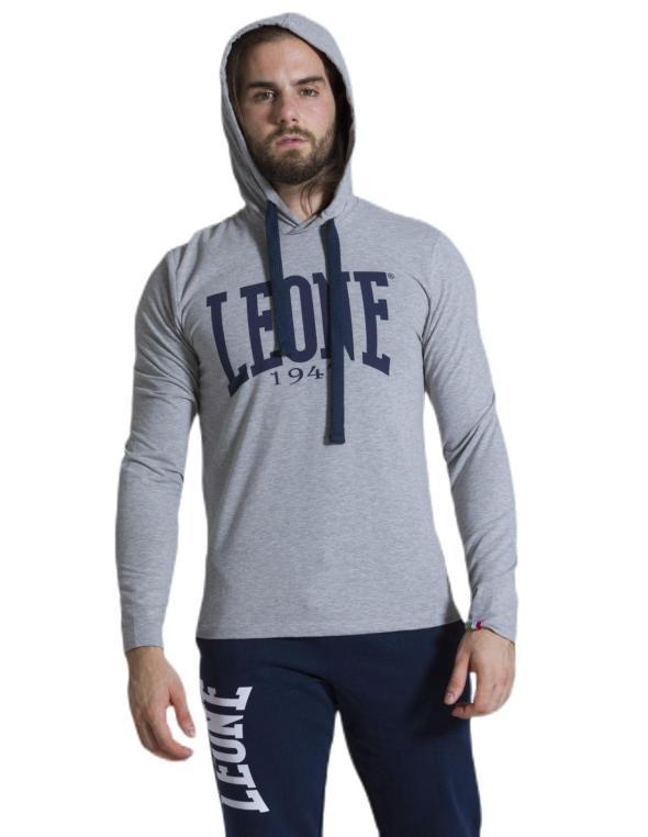 Man t-shirt hoody Basic