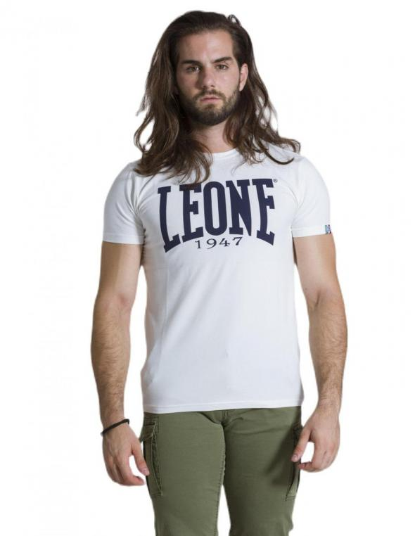 Man t-shirt short sleeves...