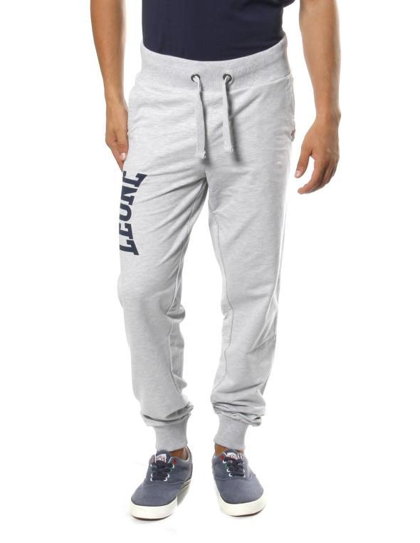 Pantaloni in felpa da uomo...