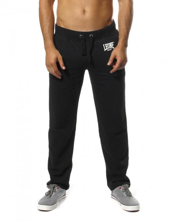 Man sweatpants Basic