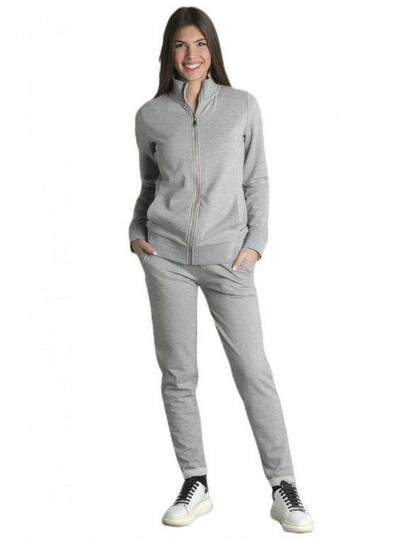 Woman tracksuits Glossy