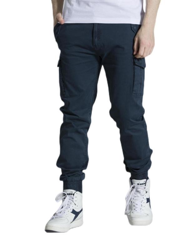 Pantaloni cargo da uomo...