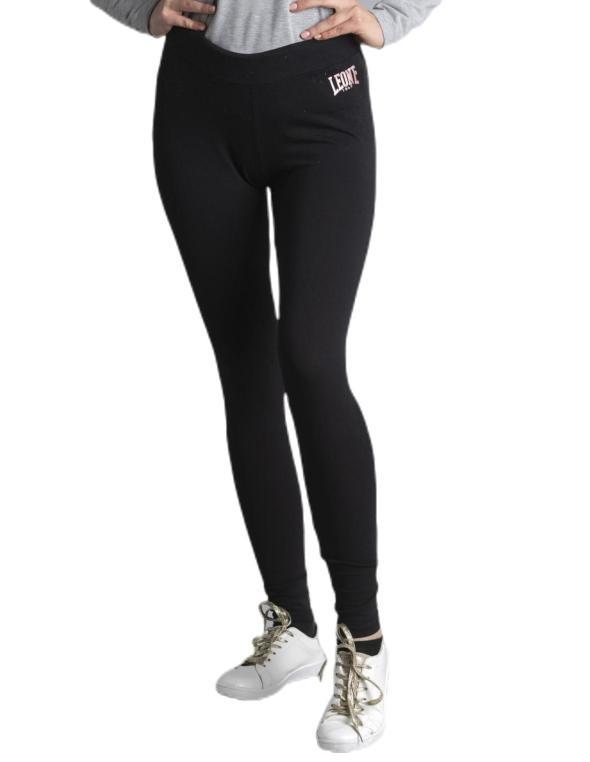 Woman leggings Premium