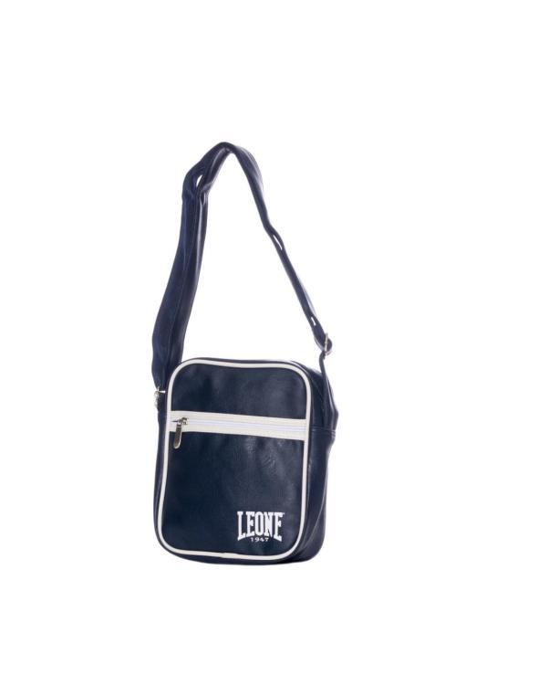 Leather Pu Vertical Bag