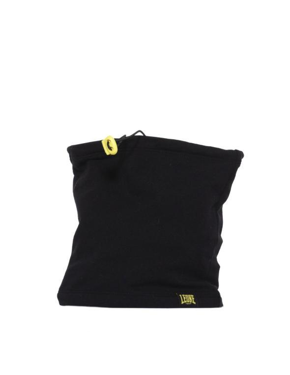 Boy neck warmer Basic