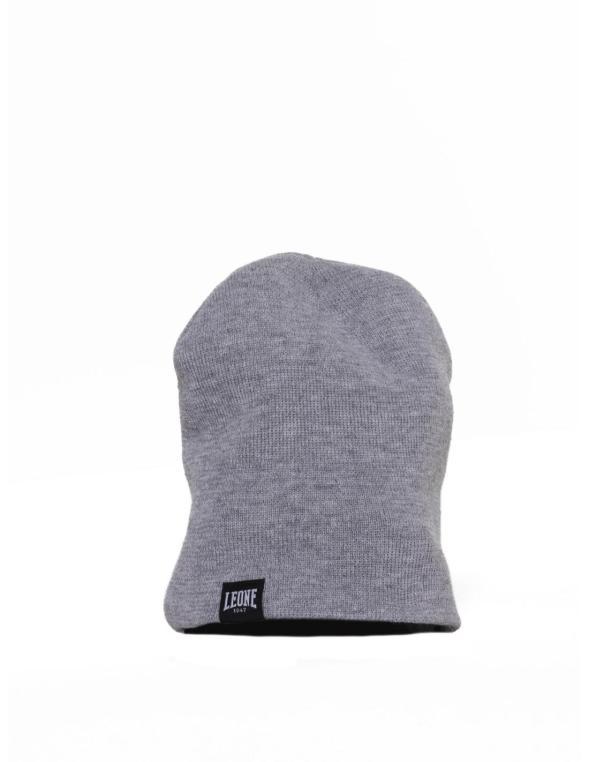 Cappello in maglia da uomo...
