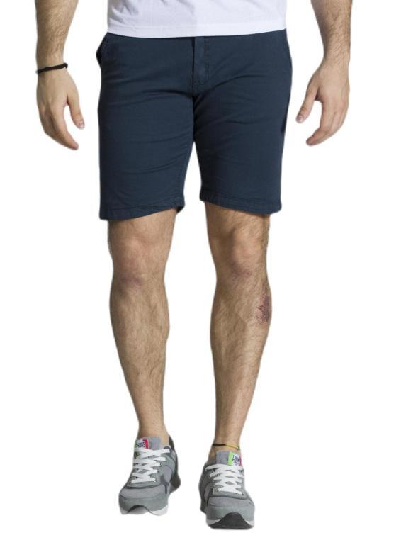 Pantaloncini chino da uomo...