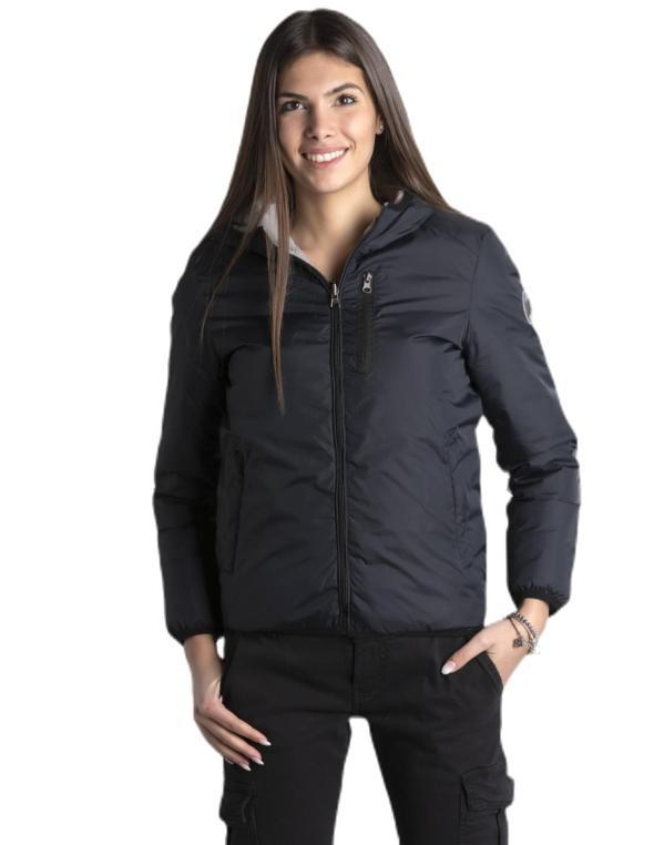 Woman jackets