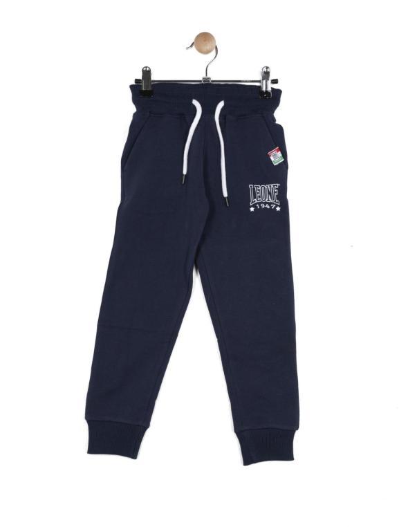 Boy sweatpants Mix Up