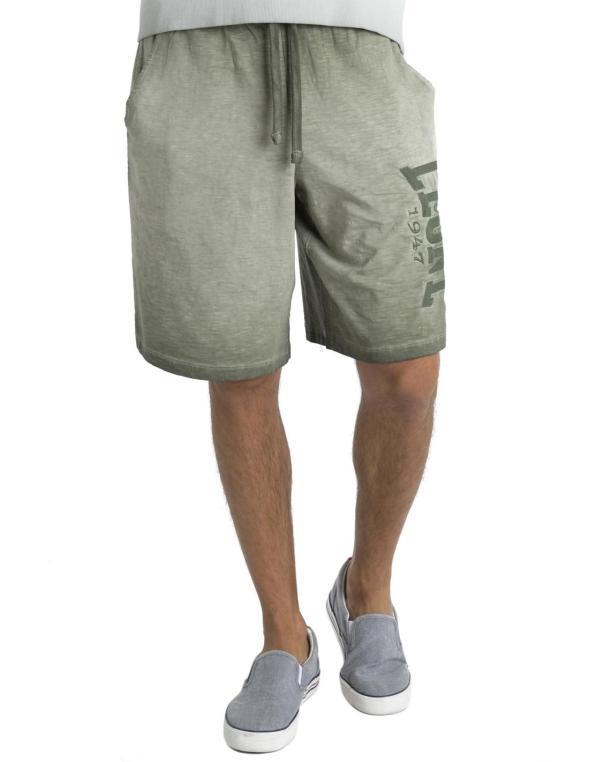 Pantaloncini in heavy...