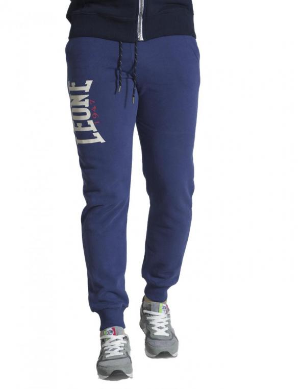 MAN FLEECE PANT