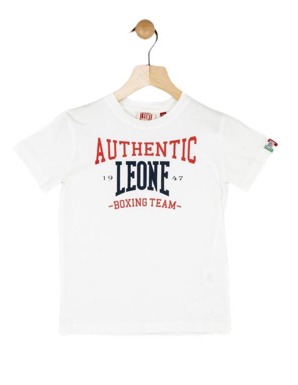 Boy T-shirt short sleeves...
