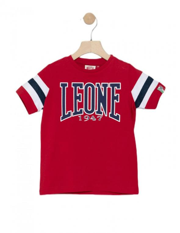 T-Shirt da bambino Mesh