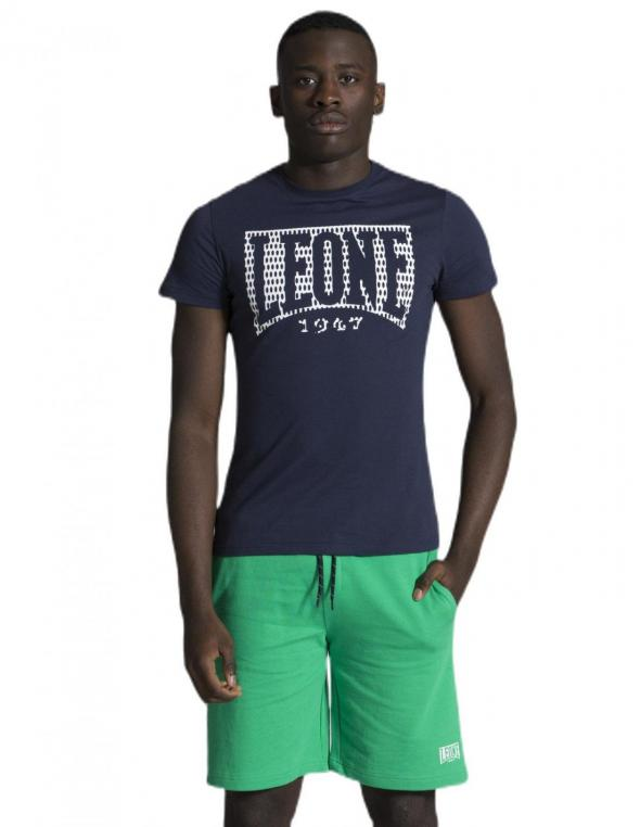 T-Shirt maniche corte...