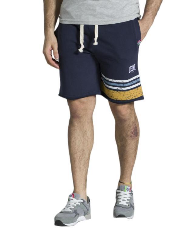 Pantaloncini da uomo Stripe