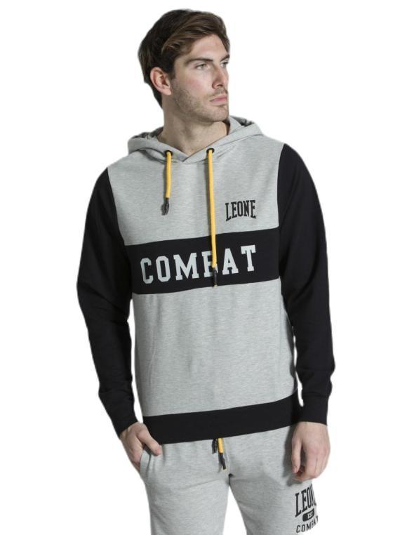 Man hoody Combat