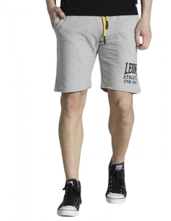 Man bermudas sweatpants Combat