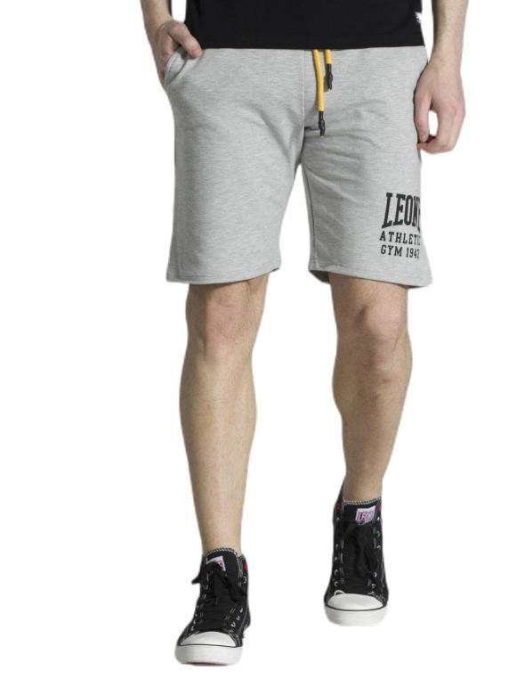Pantaloncini da uomo Combat