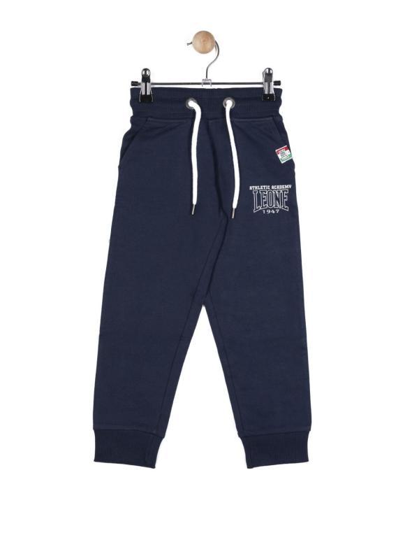 Boy sweatpants Basic