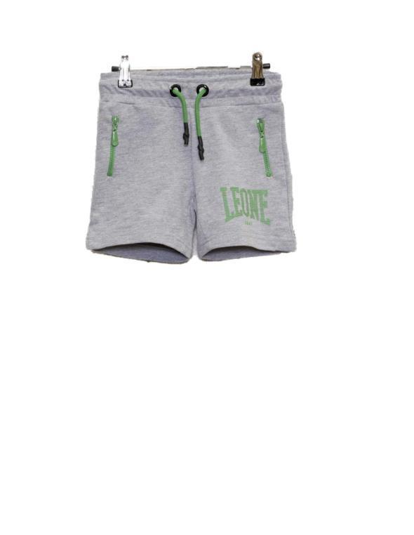 Pantaloncini da bambino Plain
