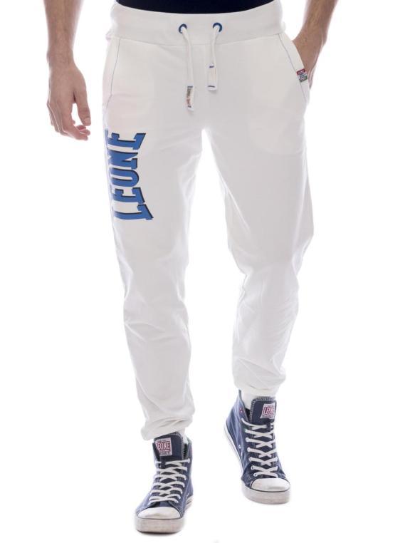 Pantaloni da uomo Big Logo...
