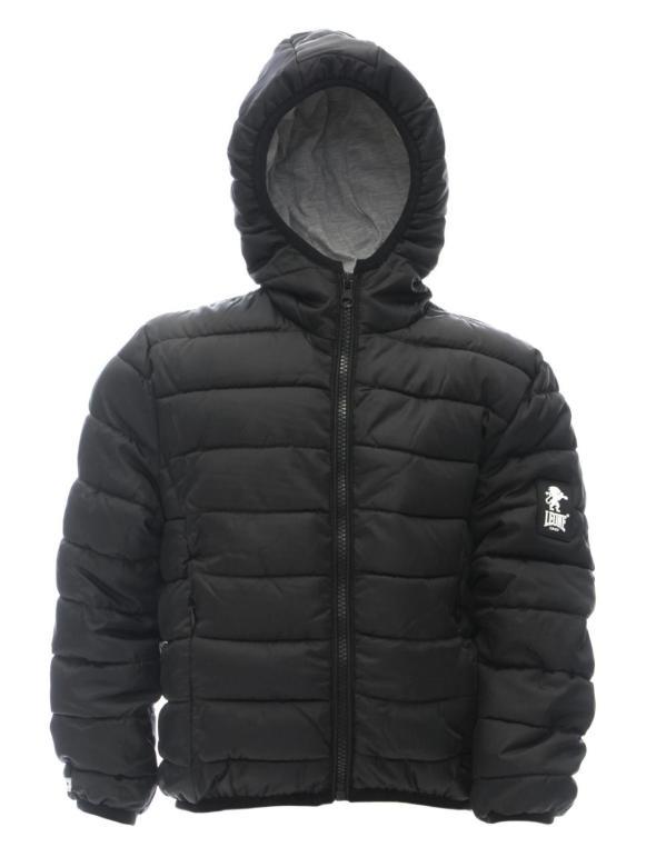 Boy jackets Basic