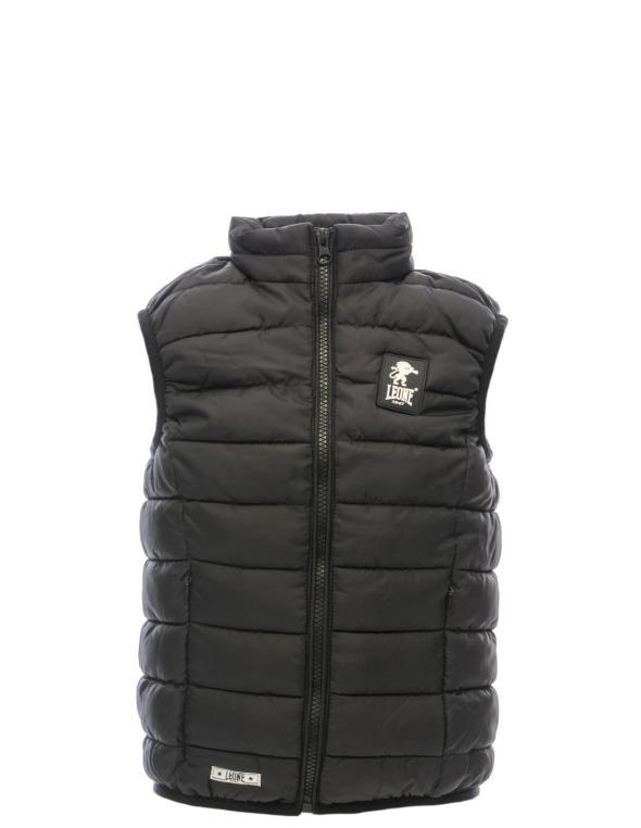 Boy vest jackets Basic
