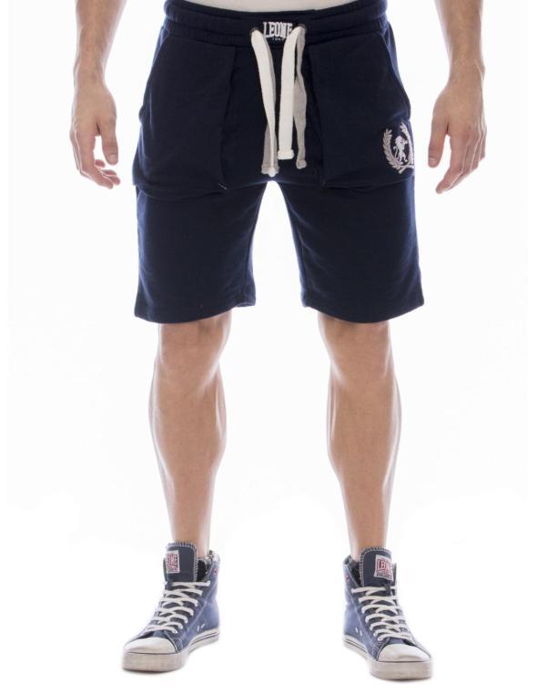 Pantaloncini da uomo