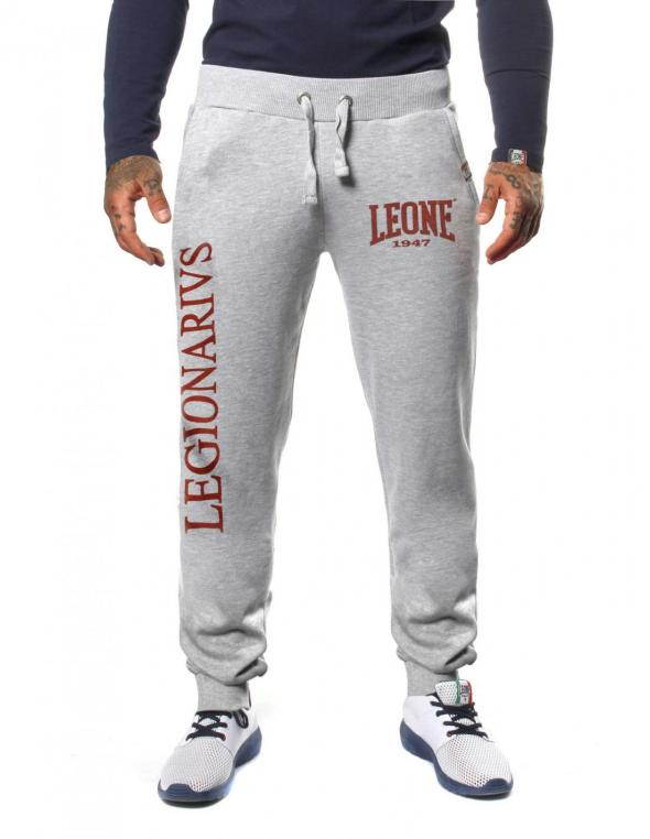 LEGIO 12 MAN FLEECE PANTS