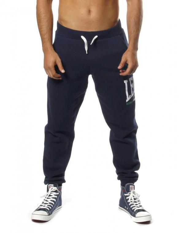 Pantaloni da uomo Leone...