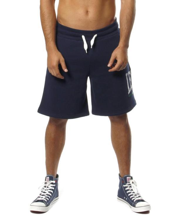 Pantaloncini da uomo Leone...
