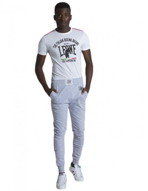 MAN SET TSHIRT + PANT...