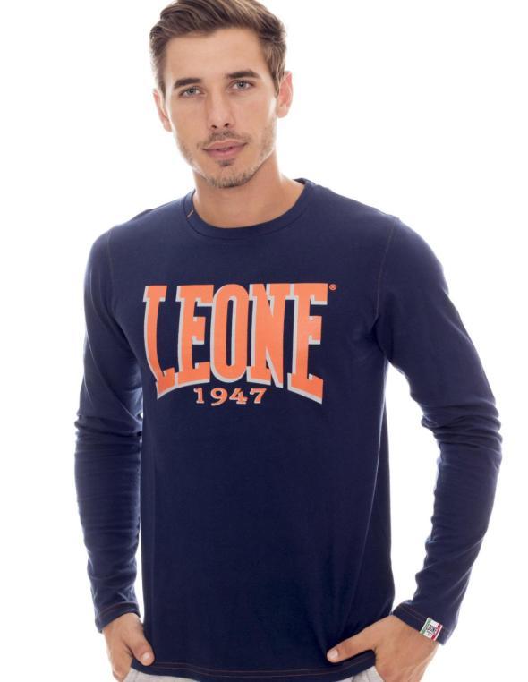 T-shirt da uomo maniche...
