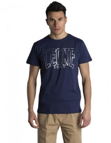 NAVY BLUE (10)