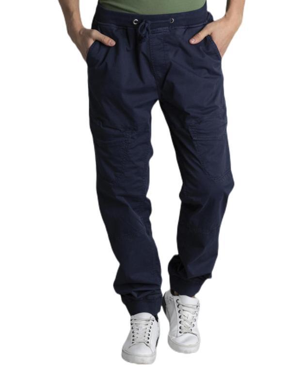 Pantaloni cargo da uomo con...
