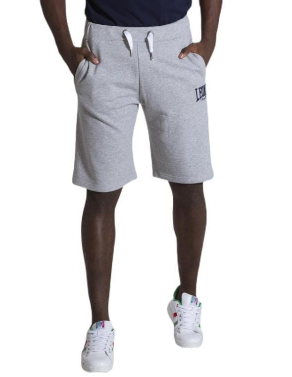 Pantaloncini da uomo Summer...