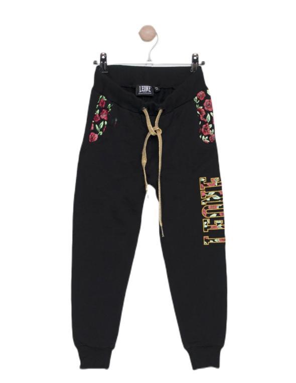 Pantaloni da bambina Rose