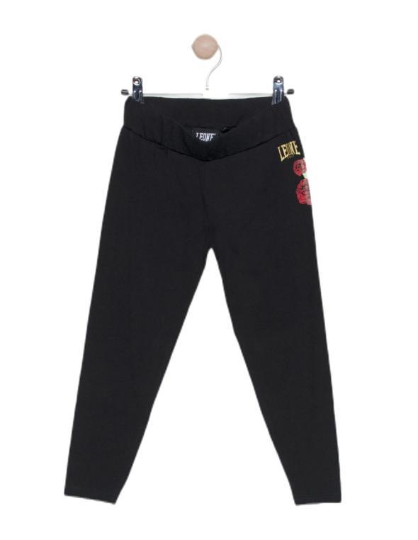 Pantaloni leggings da...