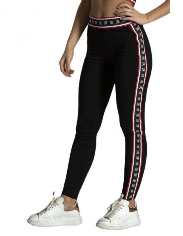 Woman leggings Strong Minds