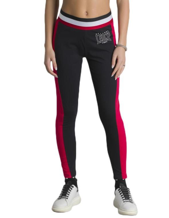 Woman leggings Active