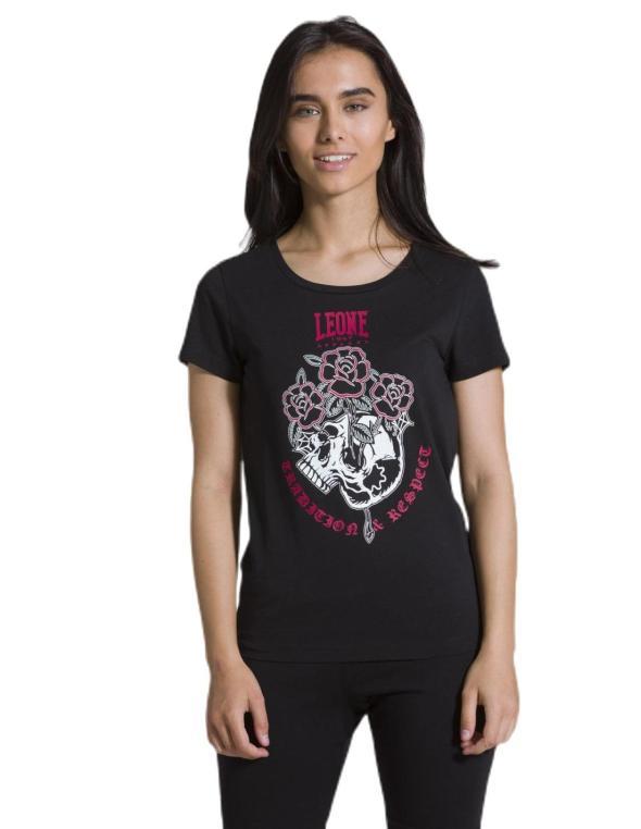 T-shirt Street da donna...