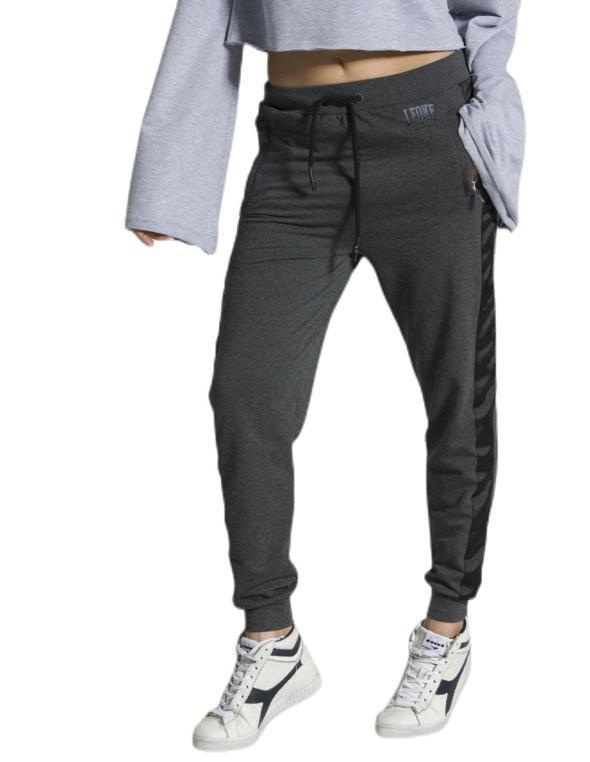Pantaloni da donna Leone...