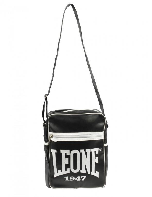 Borsa Leone 1947 Apparel in...