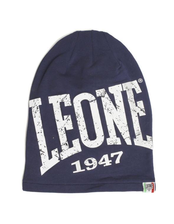 Berretto reversibile Leone...