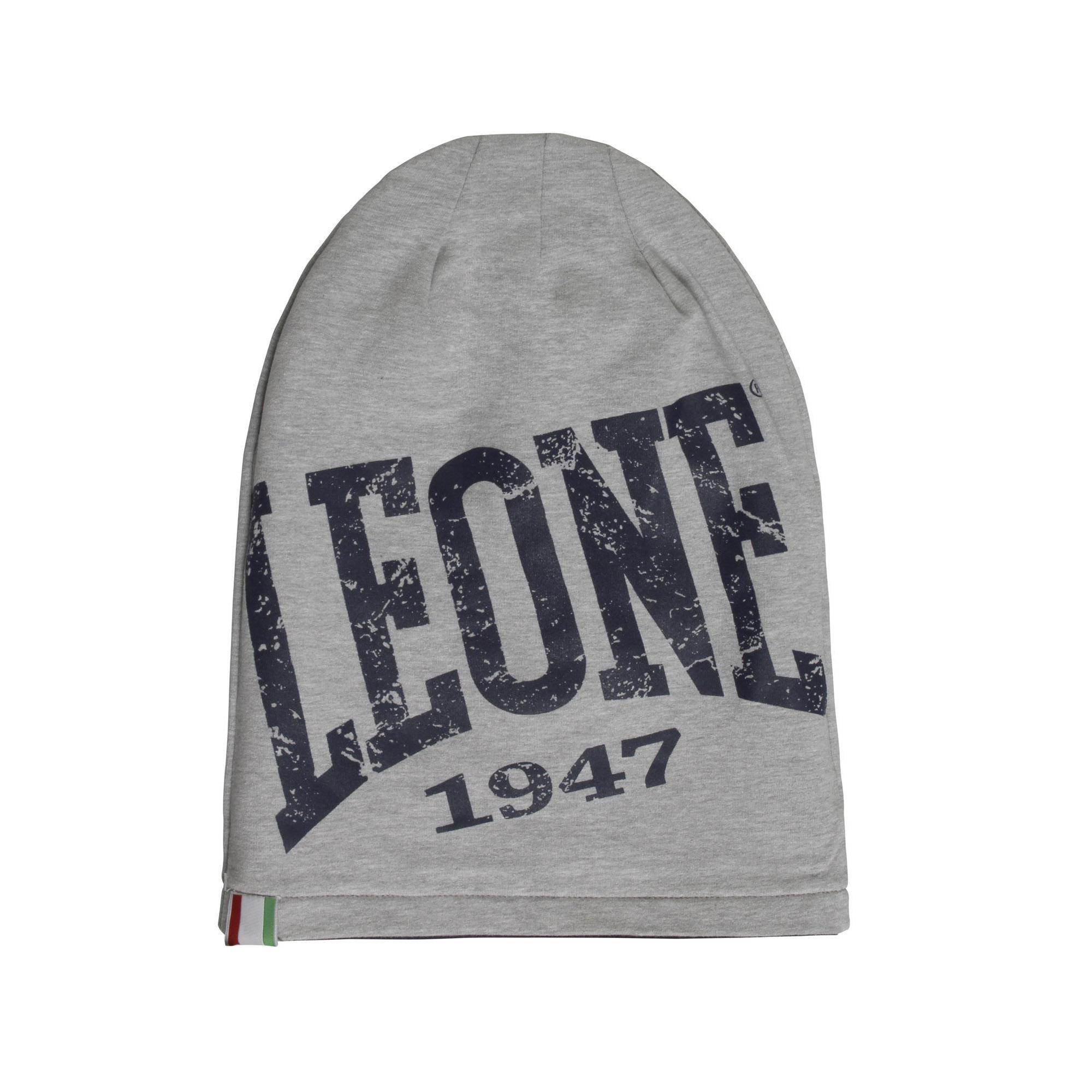 Berretto reversibile 1947 Apparel LEONE