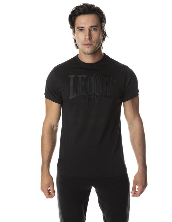 Man T.shirt short sleeves...