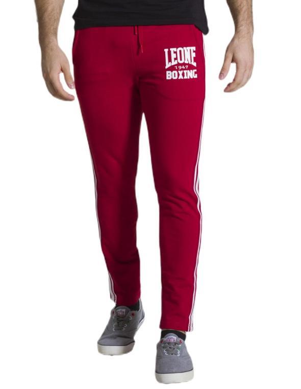 Pantaloni da uomo Boxing
